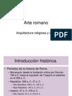 arte-romano-1231782687982246-1