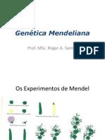 _Genética