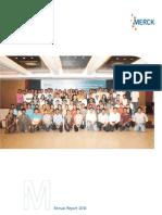 Annual Report 2010 Tcm170 65565
