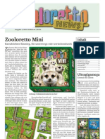 Zoo News 3
