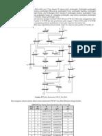 Sistem Interkoneksi 500 kV Jawa Bali