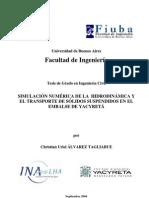 tesis_alvarez_set04 (1)