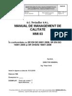 2 -Manualul Calit