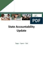 state accountability update fcboe