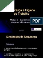 Modulo3_SinalizaçaoSegurança