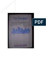 Tempest PPT