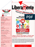 LiberaMente8