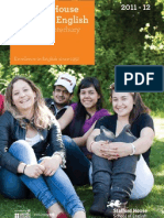stafford house school of english brochure 2011-12dd6e3f47d3a70cbd317802b302d9b527 1