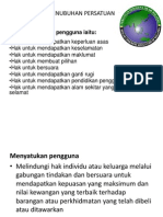 gerko pengguna