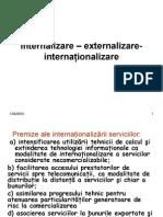 3.internalizare vs externalizare