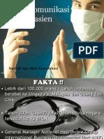 Dasar2 Komunikasi Dokter-Pasien 08