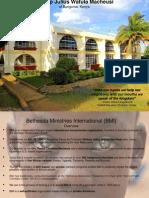 BMIAfricaPresentationv2d