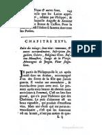 PL - Voyage, 1712