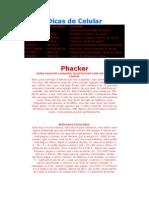 Apostila_-_Phreaker