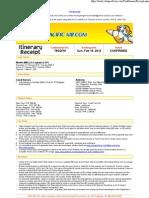 Cebu Pacific GSM Mnl Lgp 120221 120219