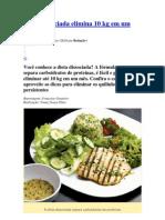grupos+alimentos+dieta+disociada+10+dias