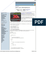 AJAX a Pelo_ XML Http Request __ AJAX y Javascript