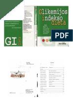 Gallop.Riek.-.Glikemijos.indekso.dieta.2004-krantai