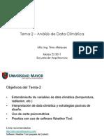 2012_Clase_T02.2_DataClimatica