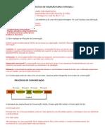 Exercicio de Revisao Para a Prova 2 (1)