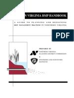 NVBMP Handbook
