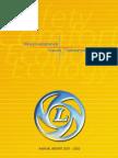 Annual Report 0102