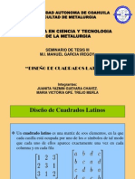 DCL teoria