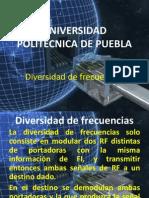 Diversidad_de_frecuencias_