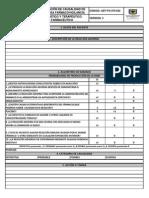 ADT-FO-370-032 Analisis de relacion de causalidad de reacción adversa farmacovigilancia