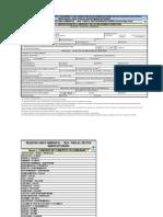Copia de Formula Rio RUA Manufacturero PATSY (21-FEB-11)