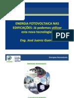 Energia Fotovoltaica_CINASE