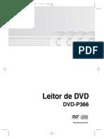 p366 Manual