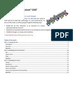 123D Introduction Basic Principles