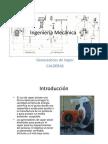 Calderas p2 Anexo 1 Didactico