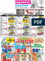 222035_1332348313Moneysaver Shopping Guide
