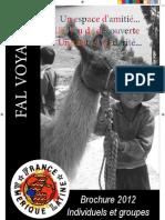 brochure2012