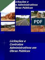 IAP_LICITAÇÕES E CONTRATOS DE OBRAS (16-10-11)