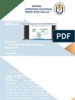 Trabajo Procesos II Vcm Presentaciones