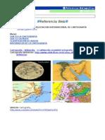 [GEO] Cartografía REFERENCIA WEB