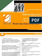 Resumen Ejecutivo Nse Bolivia Mori