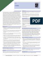 TFEB (v-17) Antibody Sc-11004