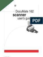 Dm162 Guide.ot4.En