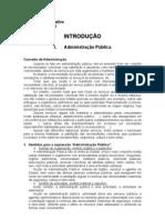 APONTAMENTOS-DIREITO_ADMINISTRATIVO-[1][1]