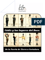 Cuadernillo Lugares Del Doce_Bicentenario Constitución
