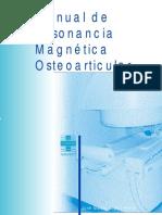 Manual Rm Osteoarticular