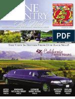 Nor Cal Edition – Mar 30, 2012
