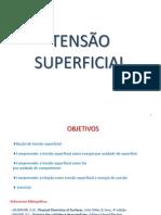 Didatica Tensao Superficial