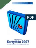 Kerkythea_Tutorial