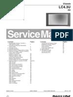 TV_Philips_26PF5321-manual__de_serviço_(chassis_LC4.3Uaa)
