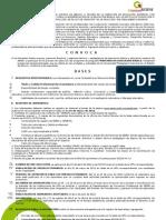 Convocatoria MEB_2012_1(2)